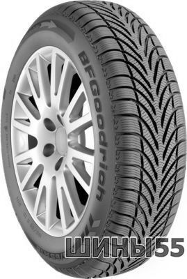 205/55R16  G-Force Winter (94H)