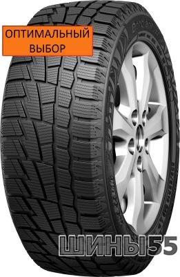 Шина 185/65R15 Cordiant Winter Drive (92T)