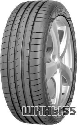 245/45R21 Goodyear Eagle f1 Asymmetric 3 SUV (104Y)