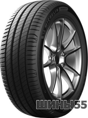 215/60R16 Michelin Primacy 4 (99V)