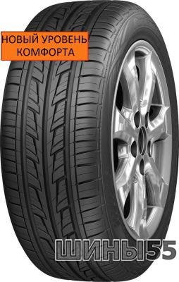 Шина 205/55R16 Cordiant Road Runner PS-1 (91H)