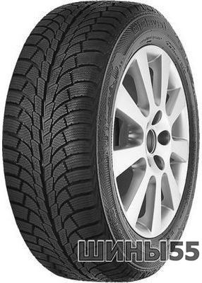 205/55R16 Gislaved SoftFrost 3 (0T)