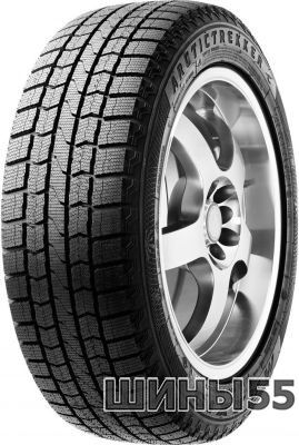 205/55R16 Maxxis SP3 Premitra Ice (91T)