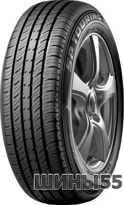 Шина 205/55R16 Dunlop SP Touring T1 (91H)