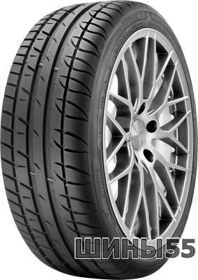 195/65R15 Tigar High Performance (95H)