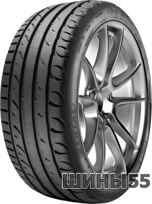 225/45R17 Tigar Ultra HighPerformance (94Y)